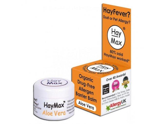 haymax aloe vera 5ml 366329 2125316 1000x1000 fit