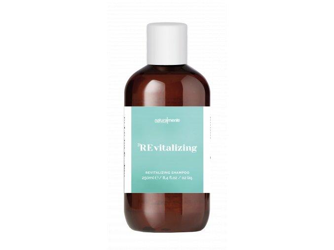 105 shampo revitalizing250