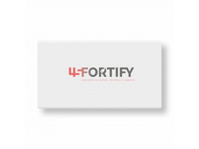 109 FORTIFYTREATMENT