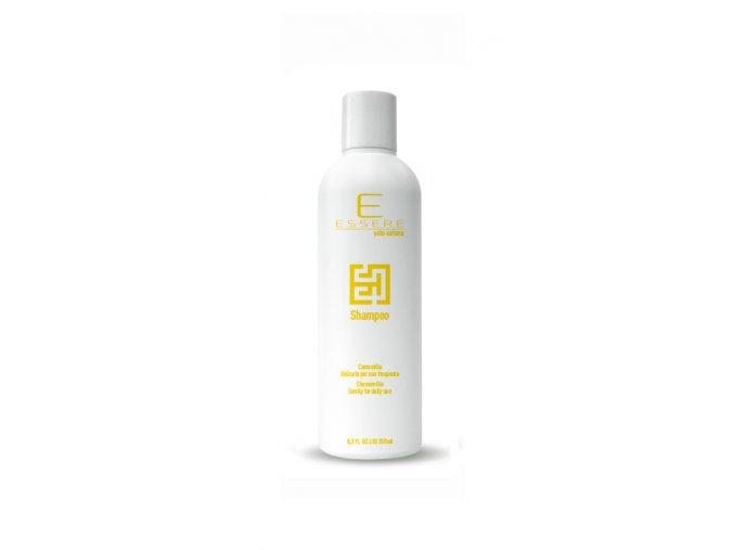Shampoo uso Frequente Essere Delicato Camomilla