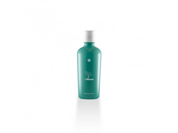 Detox Shampoo 250