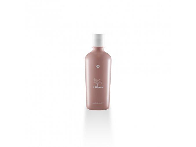Moisturizing Shampoo 250