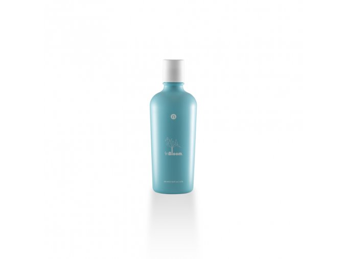 Calming Shampoo 250