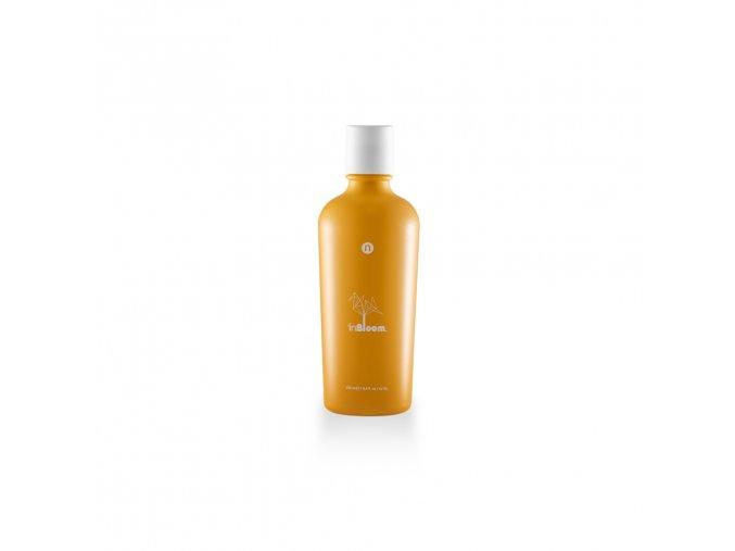 Lush Shampoo 250