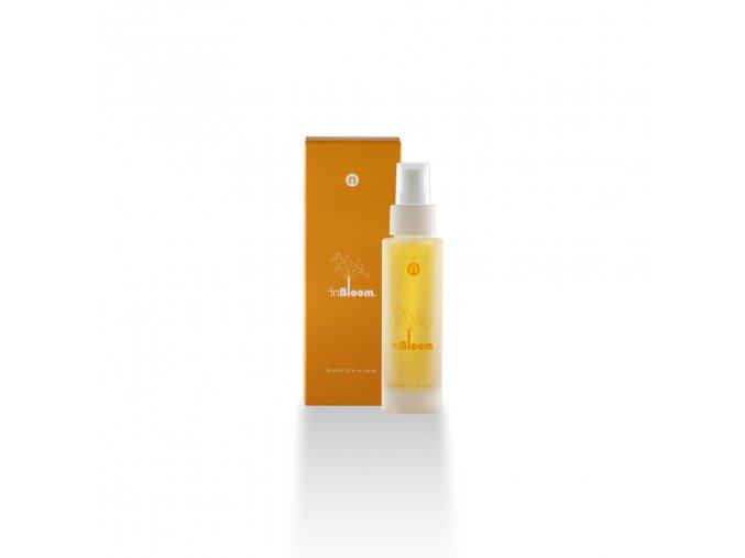 Lush Velvet Elixir