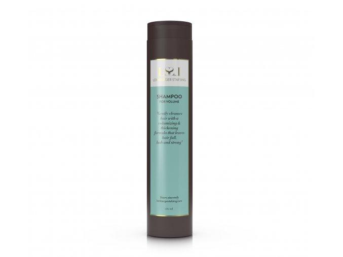 LS Shampoo for volume 250