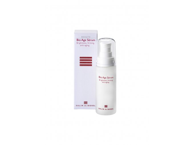 BioAge serum