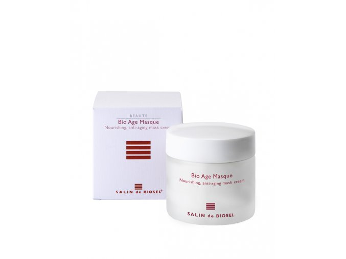 BioAge masque