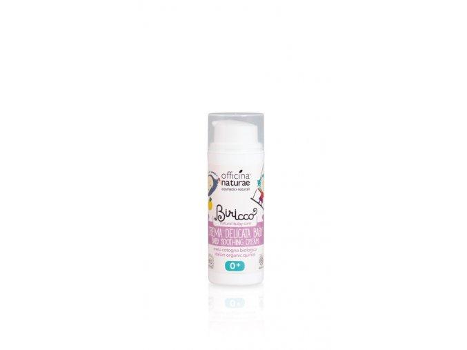 biricco crema delicata baby 50 ml