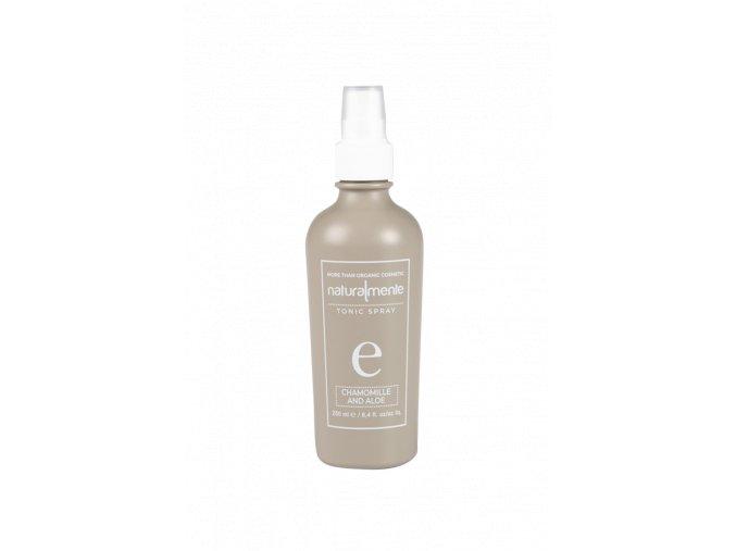 12 chamomille&aloe tonic spray