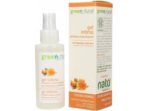 greenatural bio lubricant 100 ml 690417 en