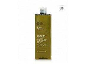 Anyah mýdlo na ruce Ecolabel 480 ml
