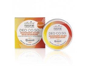 deodorante solido brioso coso 2
