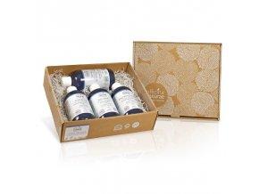 gift box ultradelicati