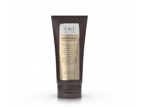 LS Hair masque 200
