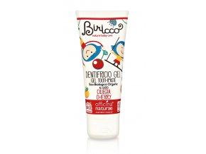 dentifricio naturale per bambini 85383