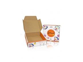 scatola personalizzata biricco 23 5x20 5x6 5