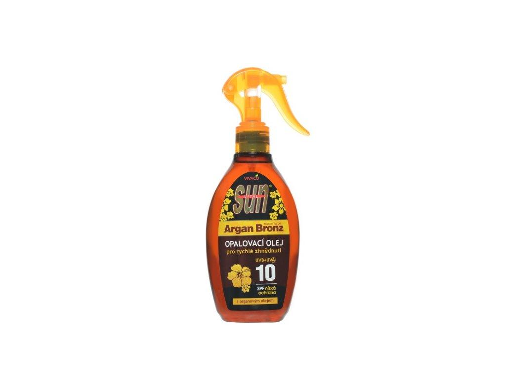 argan olej 10