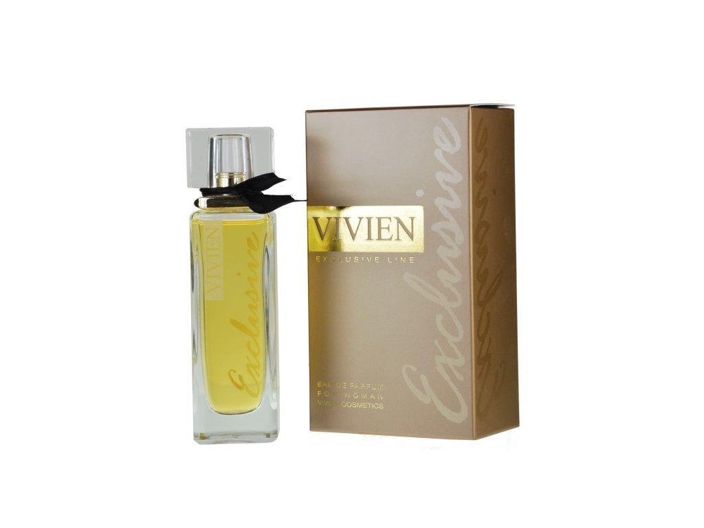 dámský parfém
