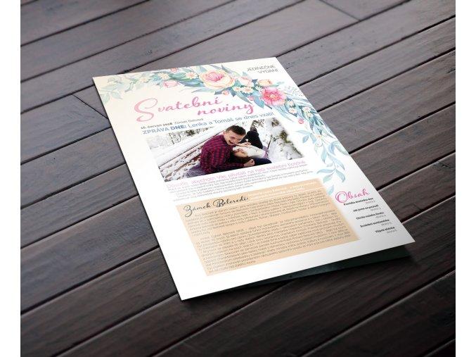 noviny kvetinove 1