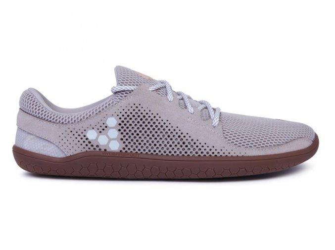 PRIMUS TRIO M Leather Grey (Velikost 48)