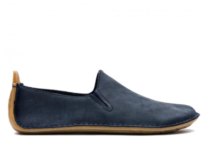 ababa navy 1