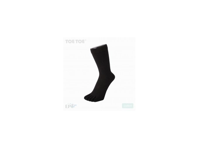 6574 1 black essentials mid calf 35 46