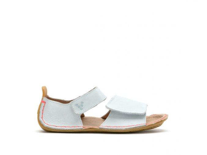 sandal gm prava