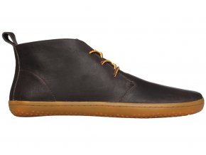 GOBI II L Leather Brown/Hide (Velikost 43)