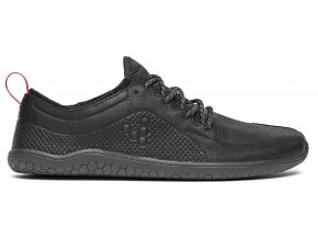 PRIMUS LUX WP L Leather Black (Velikost 42)