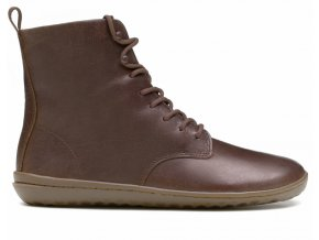 GOBI HI 2 Leather Brown/Hide (Velikost 43)