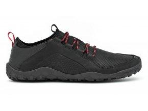 PRIMUS TREK M Leather Black (Velikost 49)