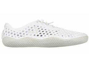ULTRA 3 L EVA White (Velikost 43)