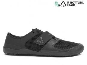 motus black 1