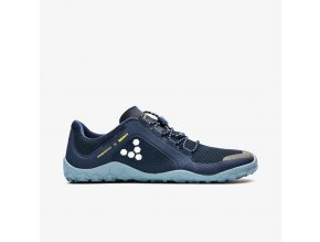 primus trail fg finisterre mood indigo navy 1
