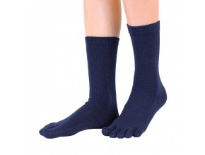 7772 1 navy essentials mid calf 35 46