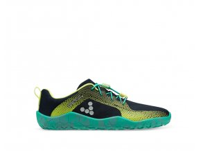 trail K midnight prava