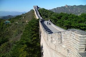ČÍNA - vydávanie víz s biometrickými údajmi a poskytovaní odtlačkov prstov.