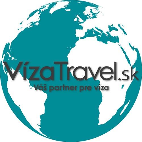VízaTravel.sk