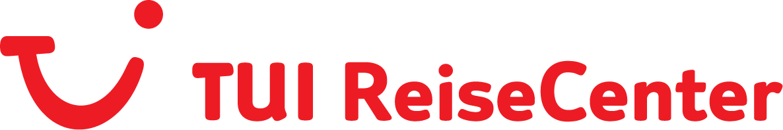 TUI_ReiseCenter_logo