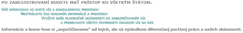 VizaTravel.sk