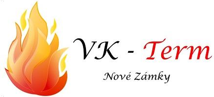VK-Term