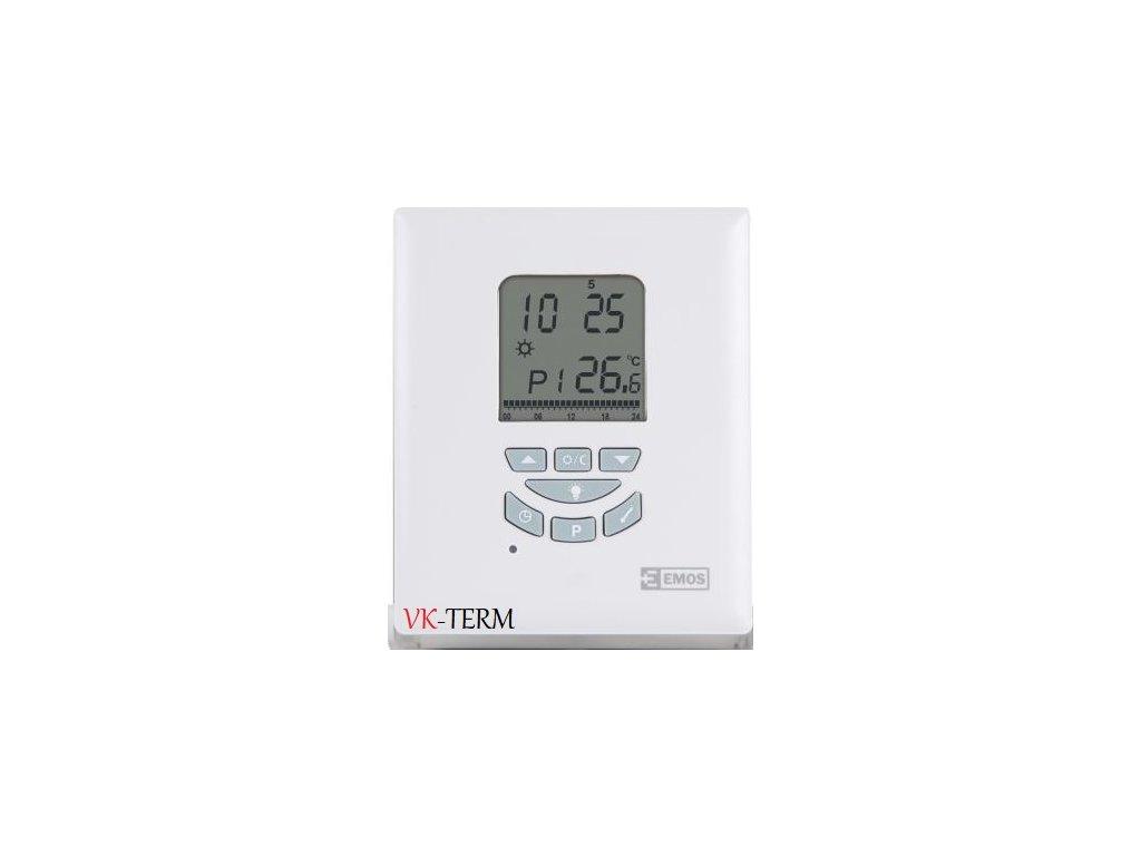 termostat emos