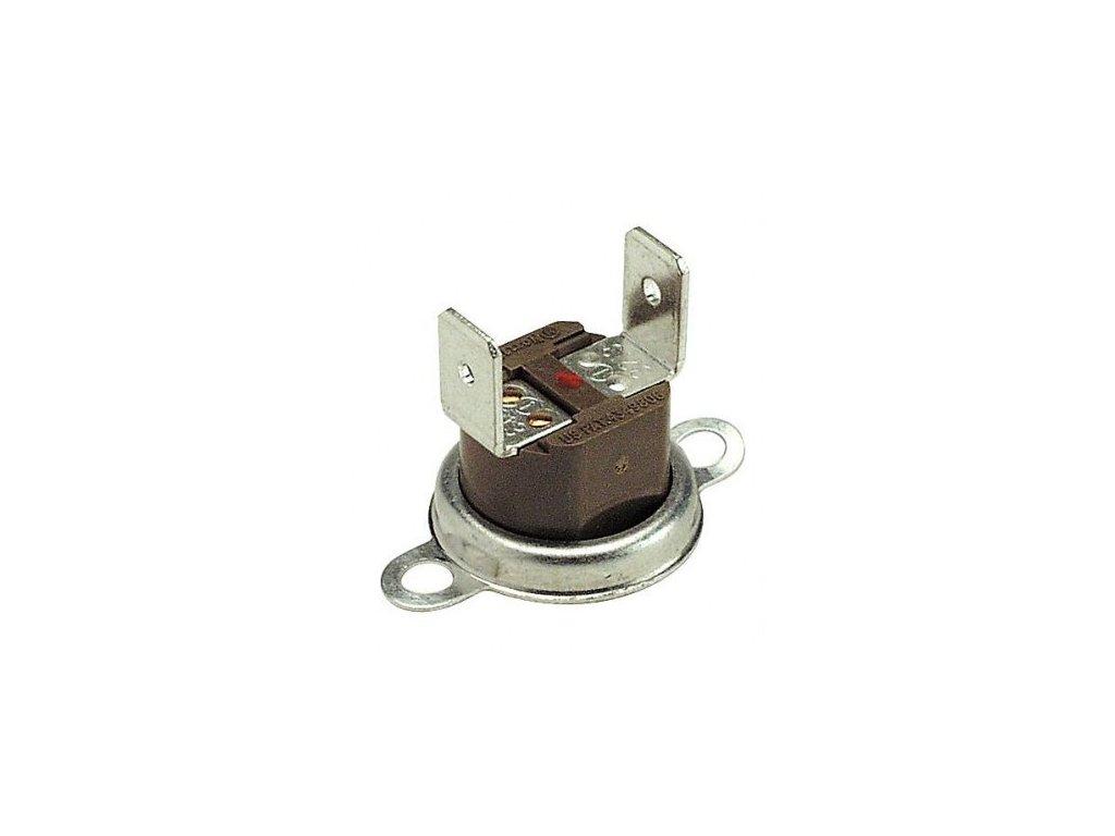 termostato limite ferroli 39800170 P 279659 776613 1