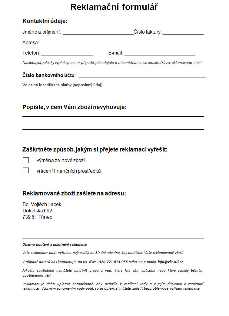 reklamacni_formular