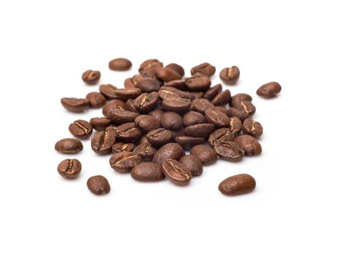 kolumbia supremo medelin andeano zrnkova kava 14 1