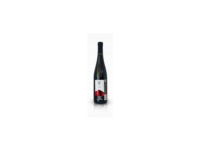 Pinot Noir 2016 VPR