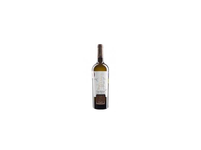 Chardonnay 1853 ŠM