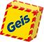 preprava_geis3