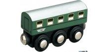 Vagónek - Osobní Maxim